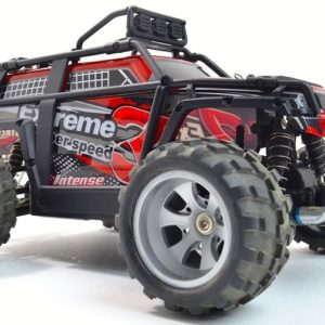 Rc Cars Boats Archives Andrews Scale Models Hobbies