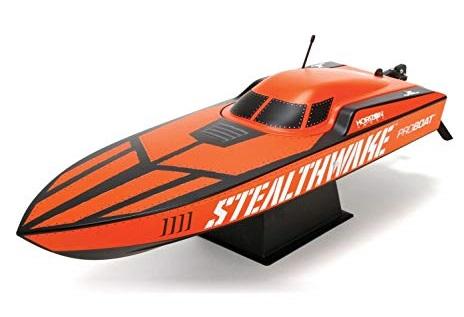Proboat Stealthwake