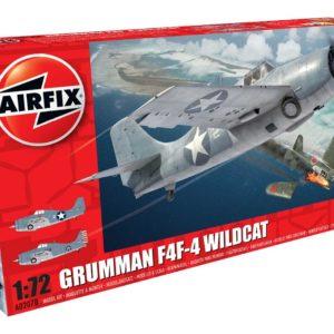 Airfix 02070