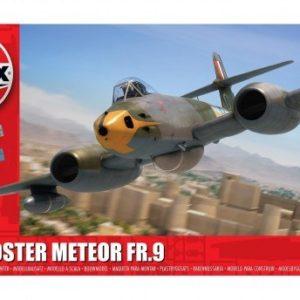 Airfix 09188