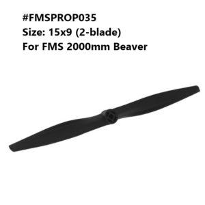 Fmsprop035