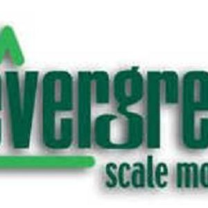 Evergreen Plastics