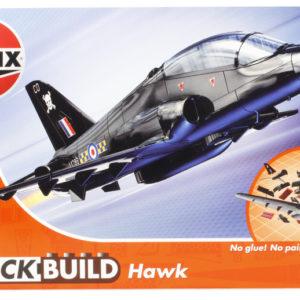 Airfix J6003
